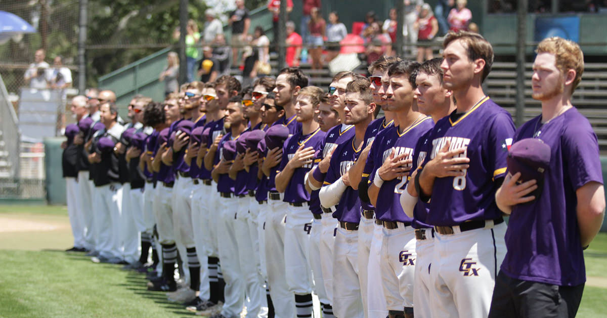 CTX Tornados Athletics Recap 2019