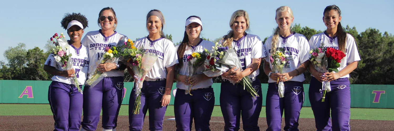 CTX Tornados Softball