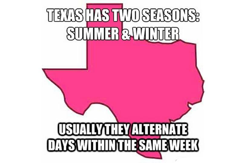 tx-weather