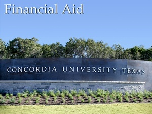 CTX sign with Financial Aid