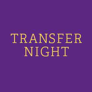 Transfer Nights